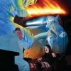Episode 83: The Dark Angel Saga and Rick Remender's UNCANNY X-FORCE (part 2)