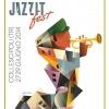 Jazzit Talk