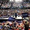 """Trump Refuses To Let """"Fake News"""" Go Unchallenged"""