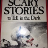 Scary Stories Of October (2016)