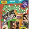 Do U Remember Right On Magazine? 90s RnB
