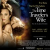 The Time Traveler's Wife, David Hoffmeister Movie Talk at Celebrating Inner Peace Fun-Raiser