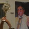 Preghiera di intercessione - Padre Matteo La Grua