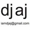 The iamdjaj show