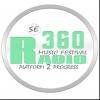 SE 360 Music Festival