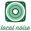 Local Noise