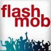 Flash Mob Pub: Puntata 5 del 24 aprile 2014