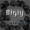 Qtouch Radio Bigly 3