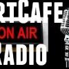 ArtcafeRadio