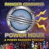 """Ranger Command Power Hour #99: """"Ranger SAG Meltdown"""""""