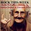 Rock This Week
