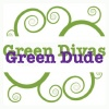 Green Dude Andrew Winston on why sustainable biz is more profitable