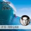 038 Todd Glaser - How to Become a World-Renowned Surf Photographer