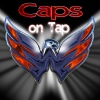 Caps on Tap: The Washington Capitals