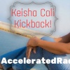 Keisha Cali Kickback 1/18/17