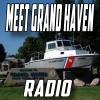 Meet Grand Haven