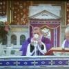 Gesù è la nostra salvezza - Padre Matteo La Grua