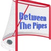 Between The Pipes Hockey Podcast