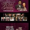 ChicagoGMA