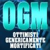 OGM 1x01