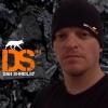 Survival Talk With Dan Shrigley (Cont.)