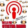 Dj Zacky Otistha Jr.'s Live Radio Online