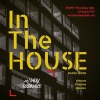 In The HOUSE w/ Ladyrednails (Wes Hall) 1-19-17