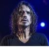 TRAVESTY! Tribute to Chris Cornell