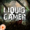 Liquid Gamer Podcast