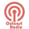 Outcast Radio