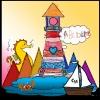 Lexi's Lighthouse