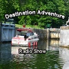 2015 Destination Adventure Radio Show