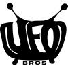 UFO BROS TV's show