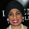 Black History Spotlight Presents: Leontyne Price