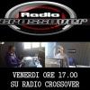 CROSSOVER DANCE PARADE-CIANO MIX-ANDRYC