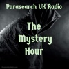 The Mystery Hour