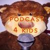 Podcast 4 Kids