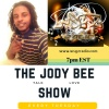 The Jody Bee Show: Episode 10