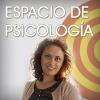 Espacio de Psicología