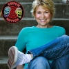 Dee Wallace: Scream Queen and Inspiration