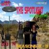 The Spotlight Seasons 6 - 8