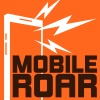 Mobile Roar Podcast