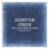 Jehovah Jireh Pastor Austin Eseke