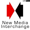 New Media Interchange