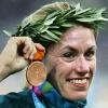 Jane, An Olímpic Example