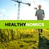 The Healthynomics Podcast