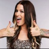 Cassadee Pope On The Air