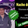 El Show de Nacho Flores