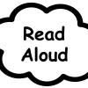 Read Aloud(DAILY READ)