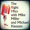 The Right Mics